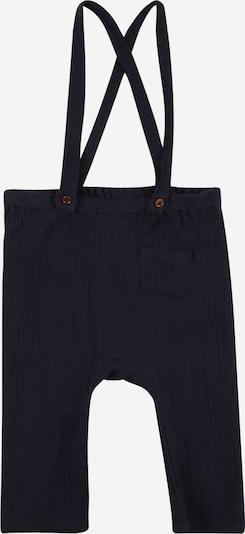 Pantaloni 'Robin' ABOUT YOU di colore blu, Visualizzazione prodotti
