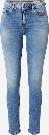 ESPRIT Jean en bleu denim, Vue avec produit