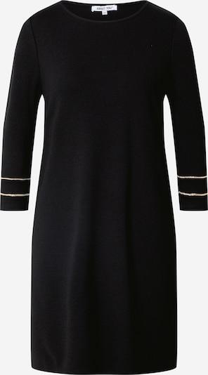 ABOUT YOU Šaty 'Arianna' - černá, Produkt