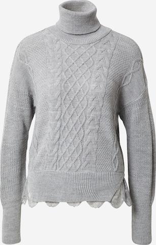 Pullover di Trendyol in grigio