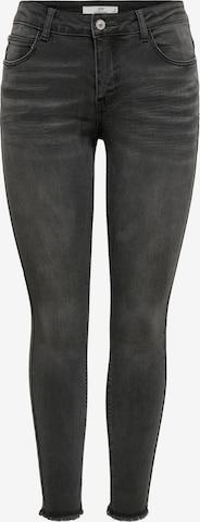 JDY Jeans in Grau
