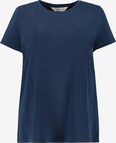 Studio Untold Majica u tamno plava, Pregled proizvoda