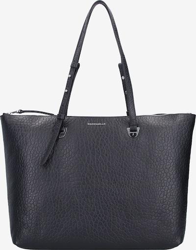 Coccinelle Shopper 'Lea' in schwarz, Produktansicht