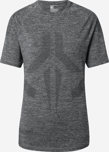 HIIT Tehnička sportska majica u siva, Pregled proizvoda
