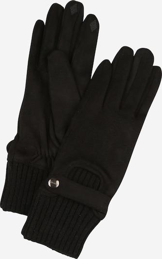 ESPRIT Prstové rukavice - čierna, Produkt