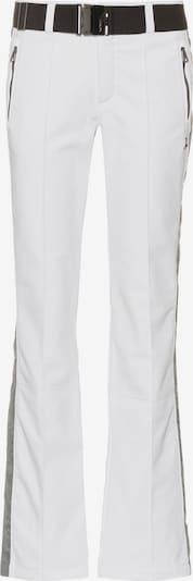 LUHTA Skihose in weiß, Produktansicht