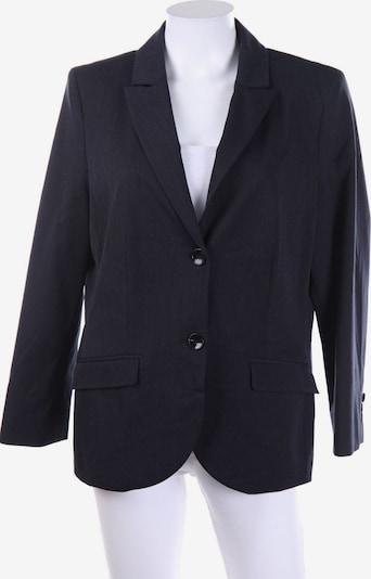 s.Oliver Blazer in XL in nachtblau, Produktansicht