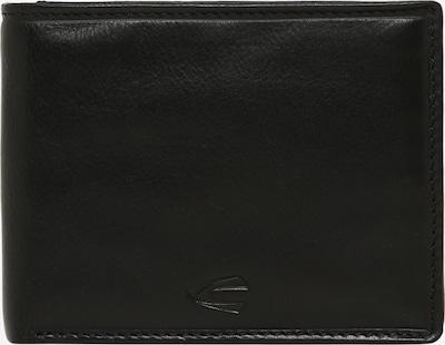 CAMEL ACTIVE Peněženka - černá, Produkt