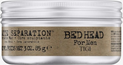 TIGI Haarwachs 'Matte Separation' in, Produktansicht