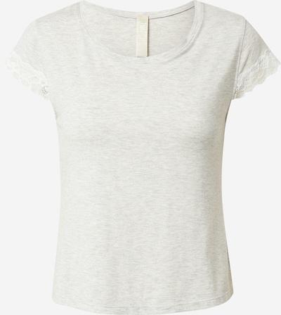 Pižaminiai marškinėliai 'MISTY' iš Dorina, spalva – šviesiai pilka, Prekių apžvalga