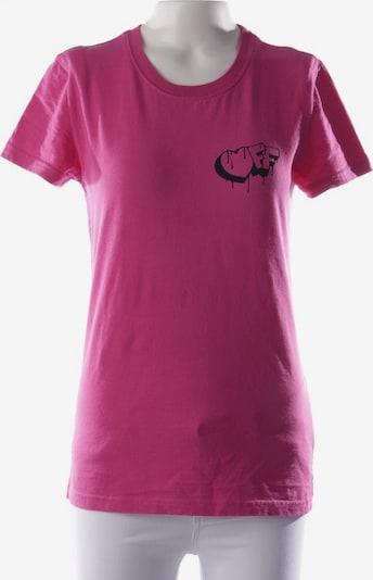 Off-White T-Shirt in XXS in pink, Produktansicht