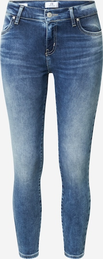 LTB Jeans 'Lonia' in Blue denim, Item view
