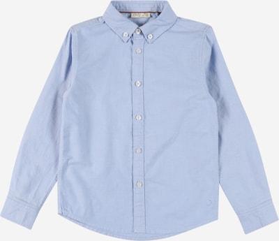 OVS Košeľa - dymovo modrá, Produkt