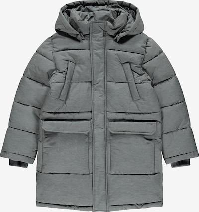 NAME IT Zimska jakna 'Melvin' u siva, Pregled proizvoda