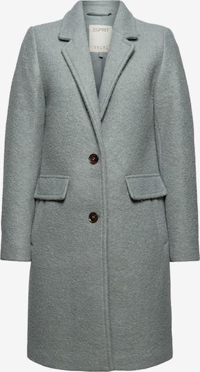 ESPRIT Mantel in grau, Produktansicht