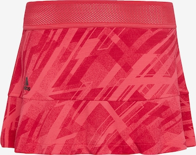 ADIDAS PERFORMANCE Rock in pink, Produktansicht