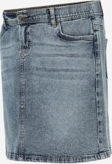MAMALICIOUS Sukně - modrá, Produkt