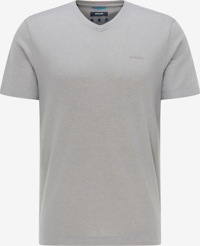 PIERRE CARDIN T-Shirt in grau, Produktansicht