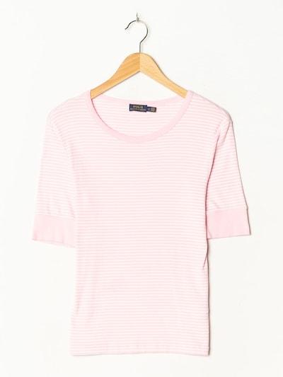 POLO RALPH LAUREN T-Shirt in M in rosé, Produktansicht