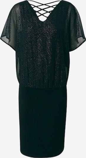 Rochie de cocktail ESPRIT pe negru / alb, Vizualizare produs
