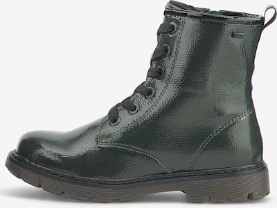 TOM TAILOR Boots in tanne, Produktansicht