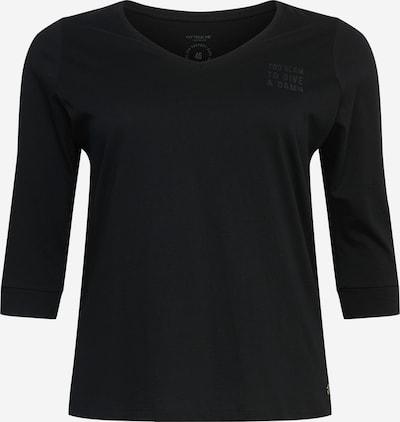 MY TRUE ME Majica u crna, Pregled proizvoda