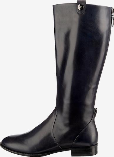 GERRY WEBER Stiefel in dunkelblau, Produktansicht