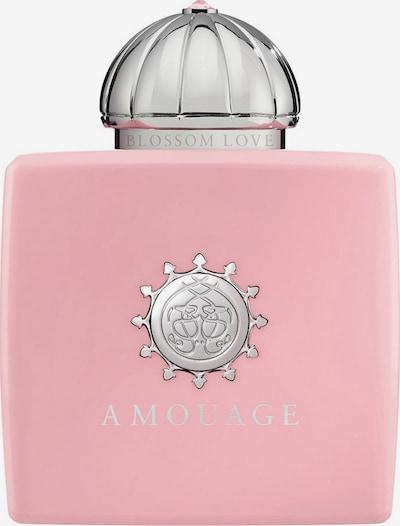 Amouage Eau de Parfum 'Blossom Love' in transparent, Produktansicht