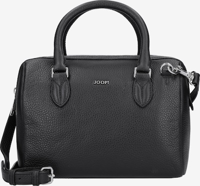 JOOP! Handtasche 'Chiara Aurora' in schwarz, Produktansicht