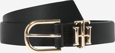 TOMMY HILFIGER Riem in de kleur Donkerblauw, Productweergave