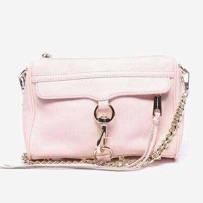 Rebecca Minkoff Abendtasche in One Size in pastellpink, Produktansicht