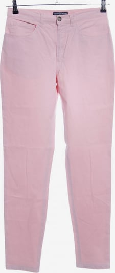 Donaldson Chinohose in XL in pink, Produktansicht