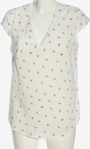NIFE Blouse & Tunic in L in White