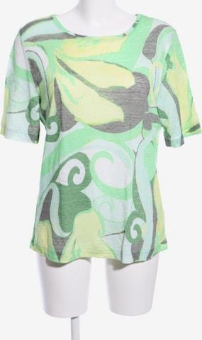 Lilienfels Top & Shirt in L in Green