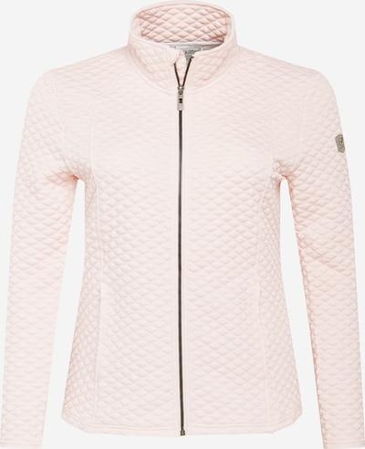 KILLTEC Přechodná bunda 'Selvana' - růžová, Produkt