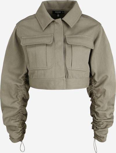 Missguided (Petite) Prijelazna jakna u zelena, Pregled proizvoda