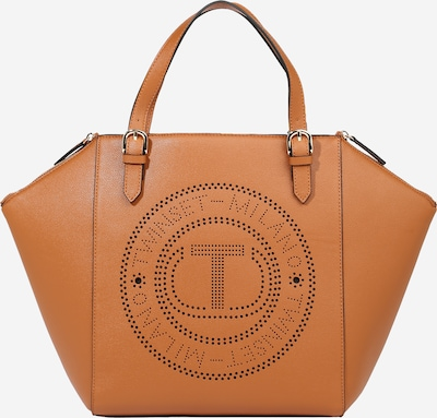 Twinset Μεγάλη τσάντα σε καραμέλα, Άποψη προϊόντος