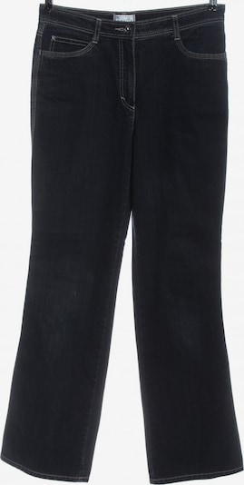 BONITA Jeansschlaghose in 29 in schwarz, Produktansicht