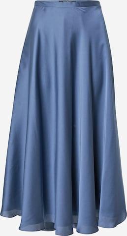 SWING Φούστα σε μπλε