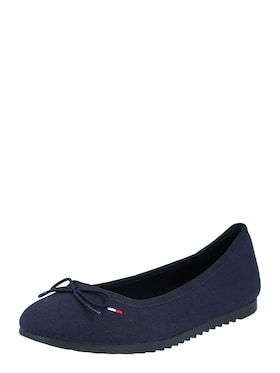 Ballerine Tommy Jeans