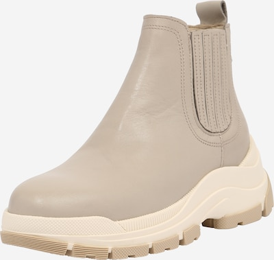 Marc O'Polo Chelsea Boots 'Maia' in taupe, Produktansicht