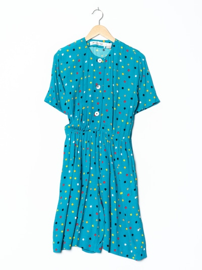 Chaus Jumpsuit in L in Turquoise, Item view