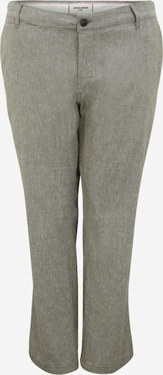 Jack & Jones Plus Pantalón chino 'MARCO DAVE' en oliva, Vista del producto