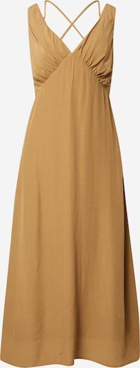 Esprit Collection Kleid in karamell, Produktansicht