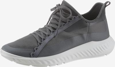 ECCO Sneaker in grau, Produktansicht