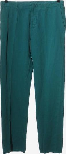 Bellerose Straight-Leg Jeans in 29 in grün, Produktansicht