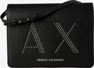 ARMANI EXCHANGE Handtas in de kleur Zwart, Productweergave