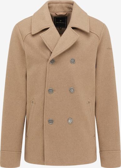 DreiMaster Klassik Prechodný kabát - béžová, Produkt