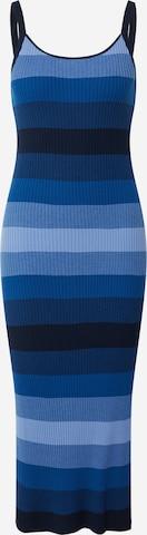 zils Banana Republic Adīta kleita