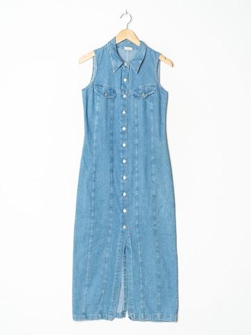 Promod Kleid in S-M in Blau